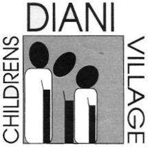 diani_childrens_village